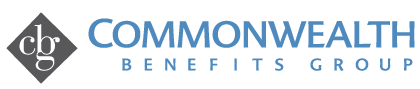 Commonwealth Benefits Group